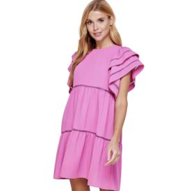 strut & bolt Lana Dress