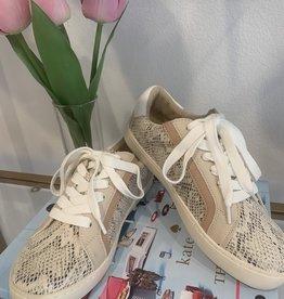 oasis society Isla Sneaker