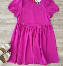 Pretty Perfect Dress