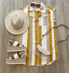 style u Lydia Dress