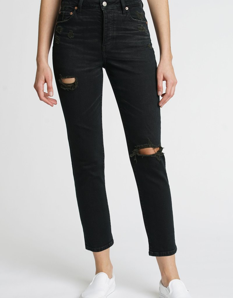 Daze The Original High Rise Jean
