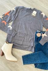 Stardust Sweater