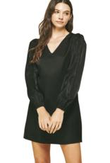 Sly Dress