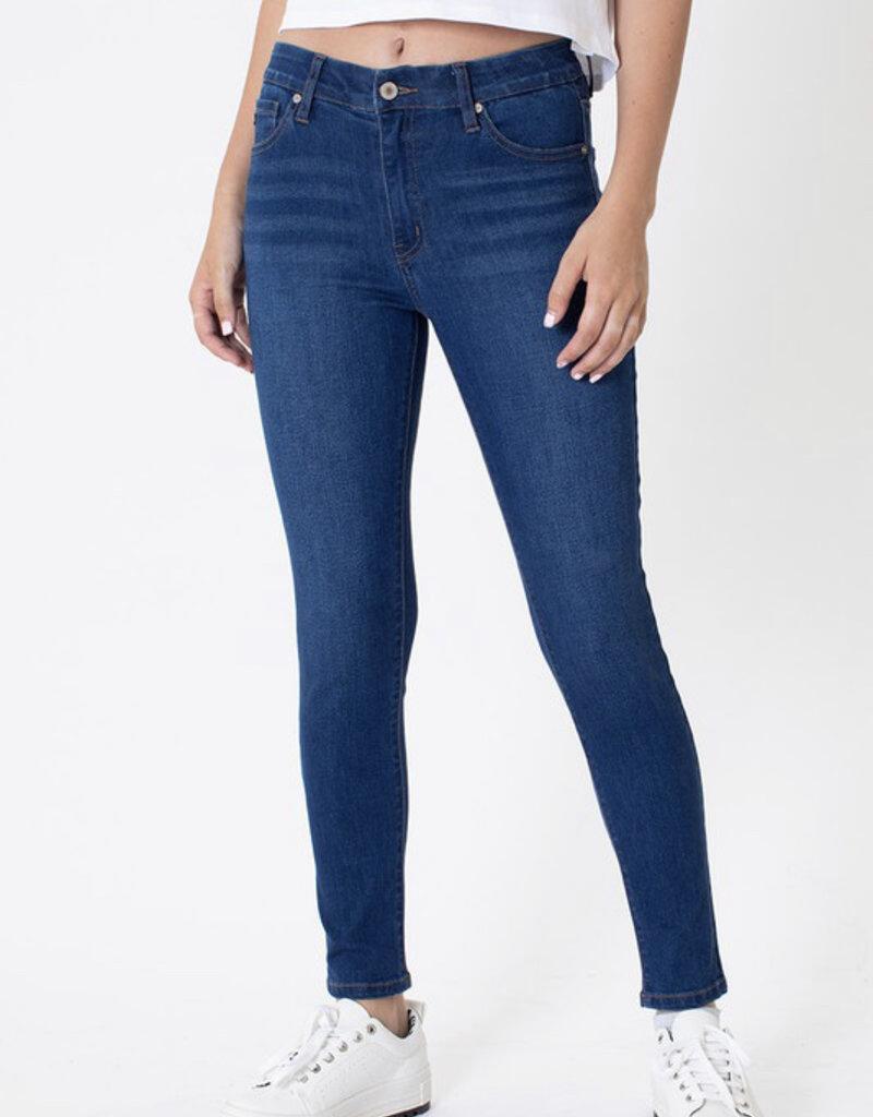 Dawn Skinny Jean