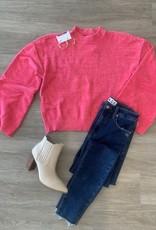 Olsen Sweater