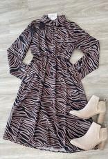sundayup London Dress