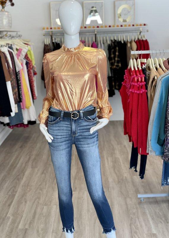 kancan Danielle Jeans