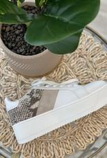 Riza-01 Sneaker