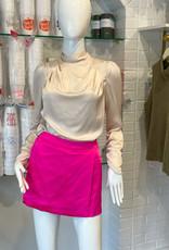 Tonya Skirt