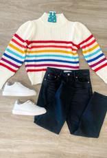 Nashville Sweater