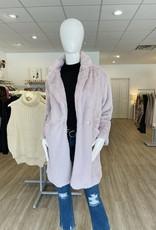 Deliah Coat