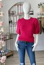 Sherri Sweater