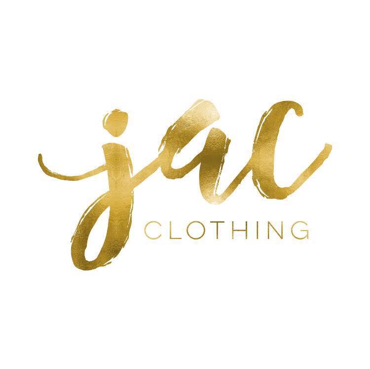 Jac Clothing