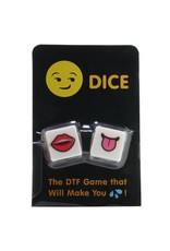 KHEPER GAMES SEX EMOJI DICE