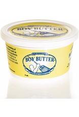 BOY BUTTER - ORIGINAL 8 OUNCE TUB