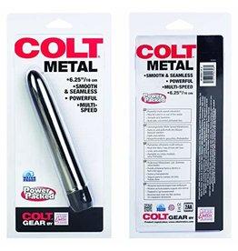"""CALEXOTICS - COLT - METAL VIBE 6.25"""""""