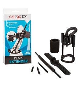CALEXOTICS PENIS EXTENDER - PROFESSIONAL GRADE SYSTEM
