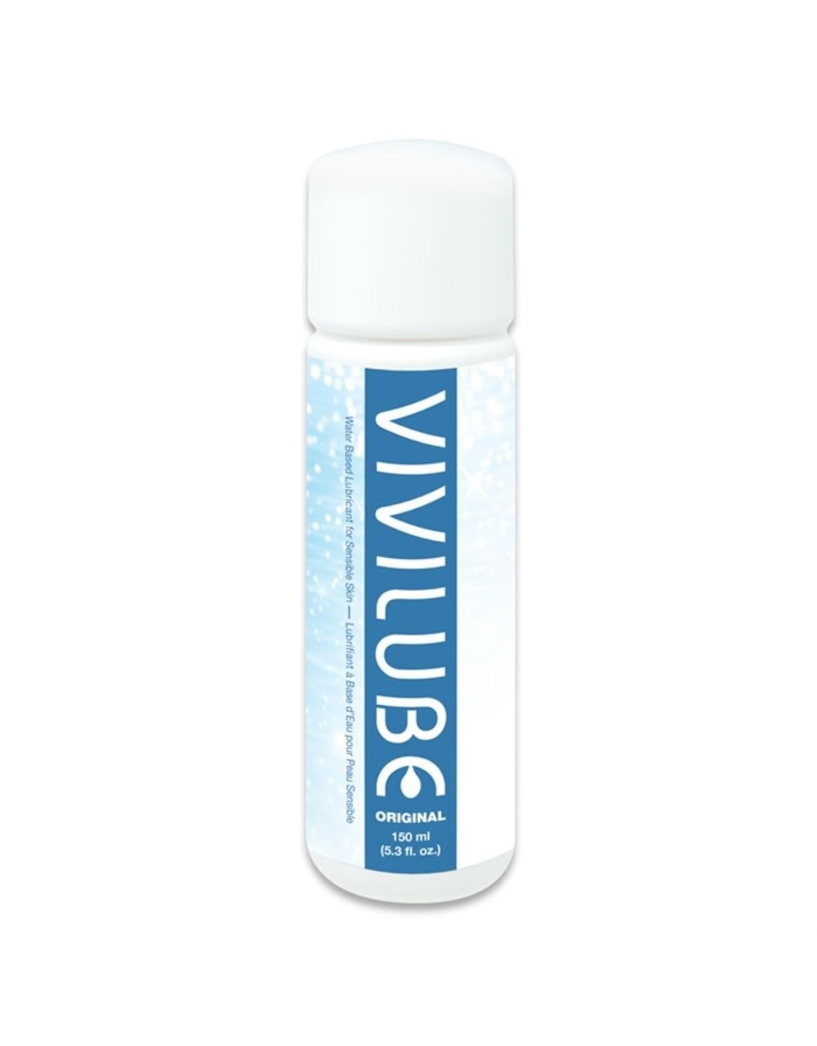 VIVI LUBE - 150ML 5.3OZ