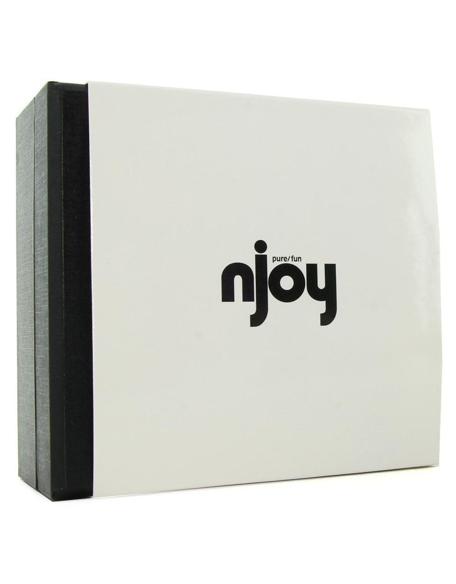 NJOY NJOY - PURE PLUG - SMALL