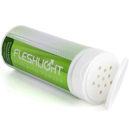 FLESHLIGHT RENEWING - POWDER 4OZ