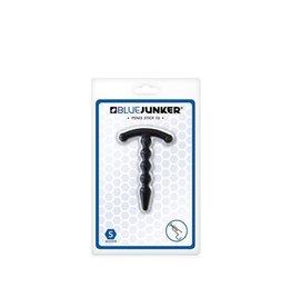 BLUE JUNKER - PENIS STICK - T6