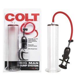 COLT COLT - BIG MAN PUMP SYSTEM