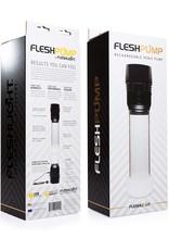 FLESH-LIGHT FLESHLIGHT - FLESHPUMP