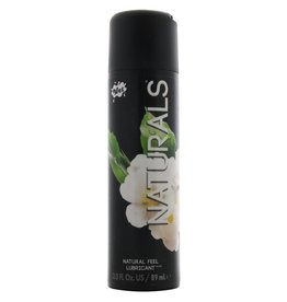 WET NATURALS - BEAUTIFULLY BARE - 3.3OZ