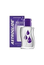 ASTROGLIDE - 2.5 OZ