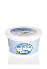 BOY BUTTER H20 - 8 OUNCE TUB