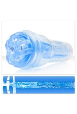 FLESH-LIGHT FLESHLIGHT TURBO - IGNITION - BLUE ICE