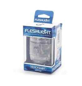 FLESH-LIGHT FLESHLIGHT - QUICKSHOT - VANTAGE