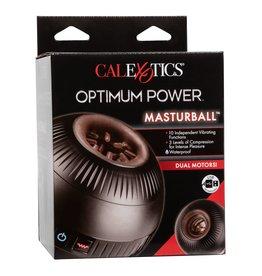 CALEXOTICS CALEXOTICS - OPTIMUM POWER - MASTURBALL