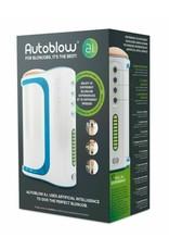 AUTOBLOW AUTOBLOW - A.i. BLOWJOB MACHINE