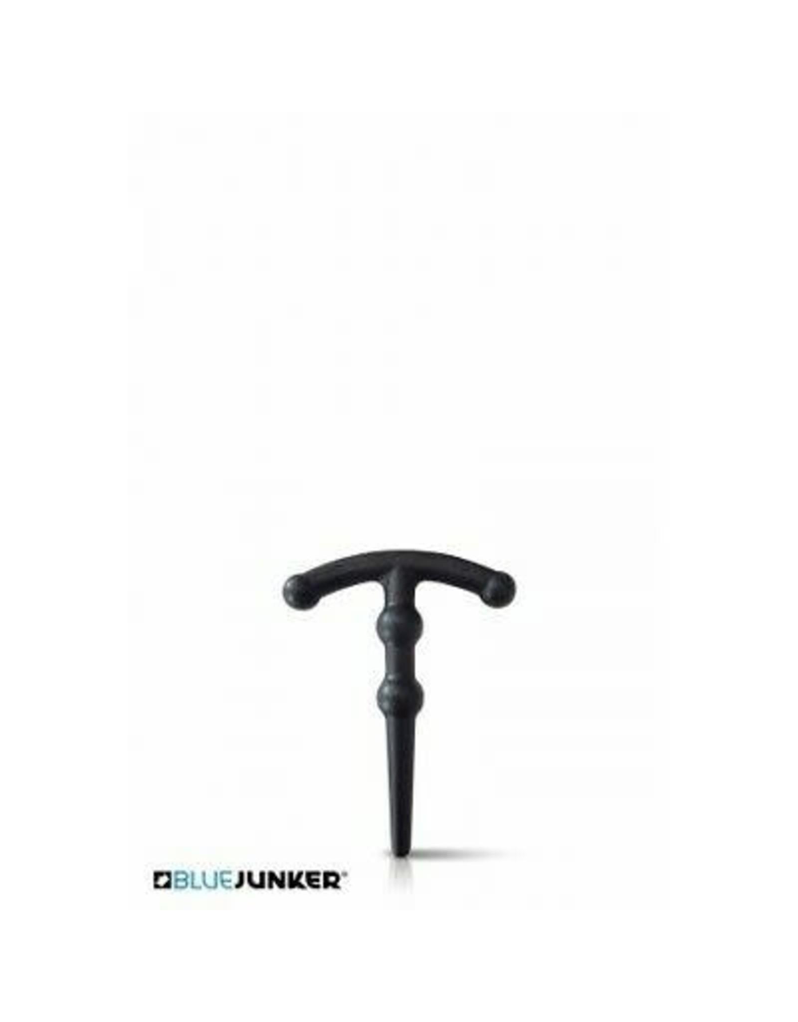 BLUE JUNKER - PENIS STICK - T8
