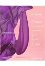 WOMANIZER WOMANIZER CLASSIC - PURPLE