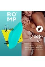 ROMP WOW - WAVE
