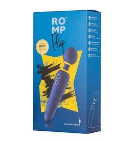 ROMP WOW - FLIP