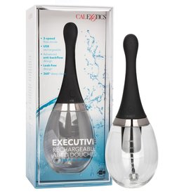 CALEXOTICS CALEXOTICS - EXECUTIVE RECHARGEABLE AUTO DOUCHE