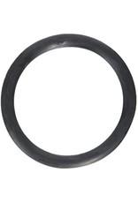 CALEXOTICS CALEXOTICS - RUBBER RING BLACK - SMALL