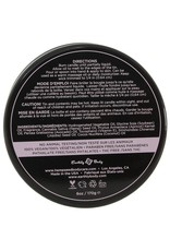 EARTHLY BODY - 3-IN-1 MASSAGE CANDLE 6OZ/170G - SHIVER