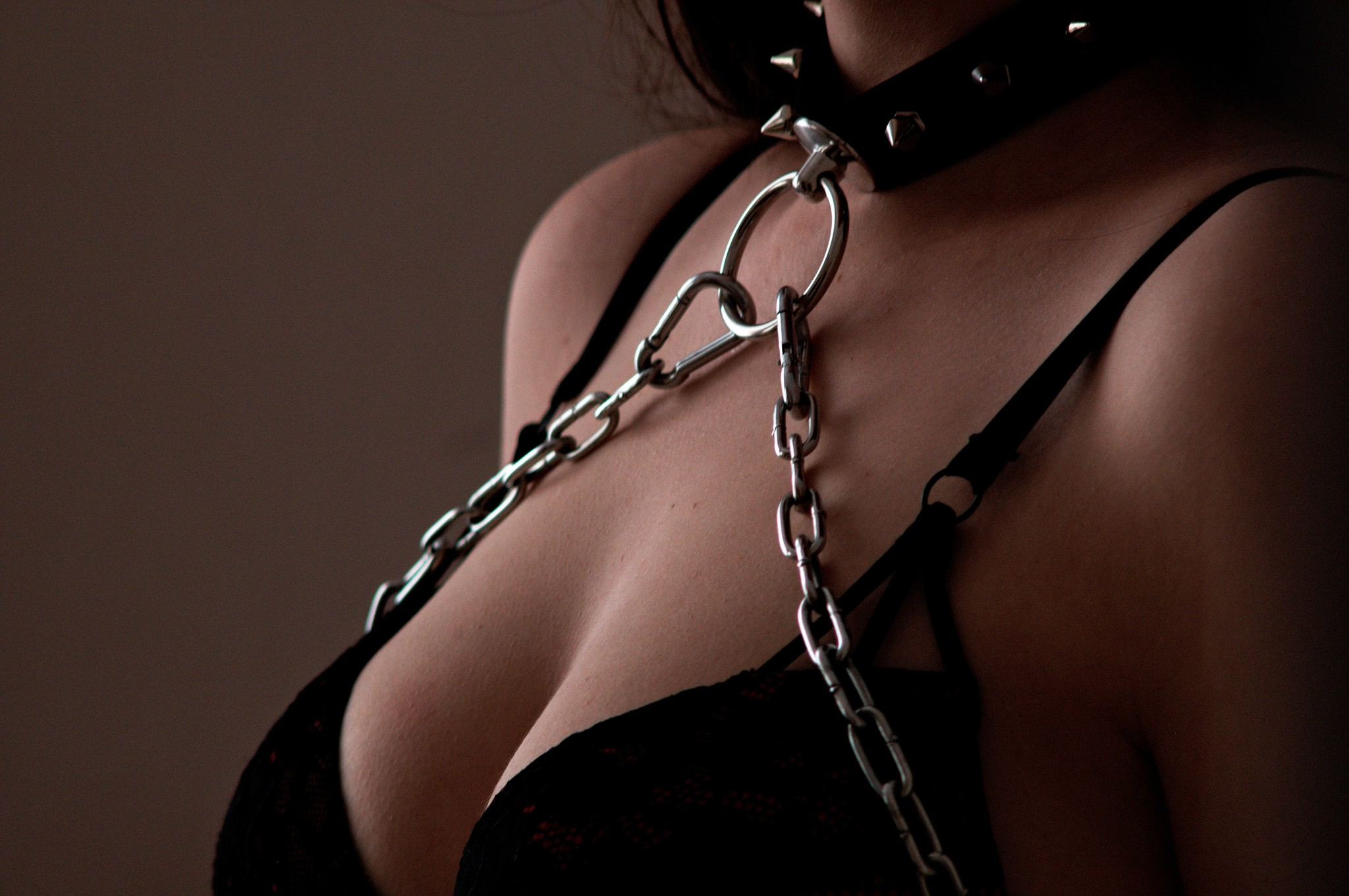 BONDAGE PRODUCTS YOU NEED IN YOUR COLLECTION NOW
