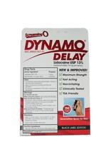 SCREAMING O SCREAMING O - DYNAMO DELAY SPRAY - .5OZ/15ML