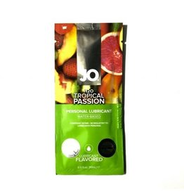 SYSTEM JO JO - H2O - TROPICAL PASSION - 10ML
