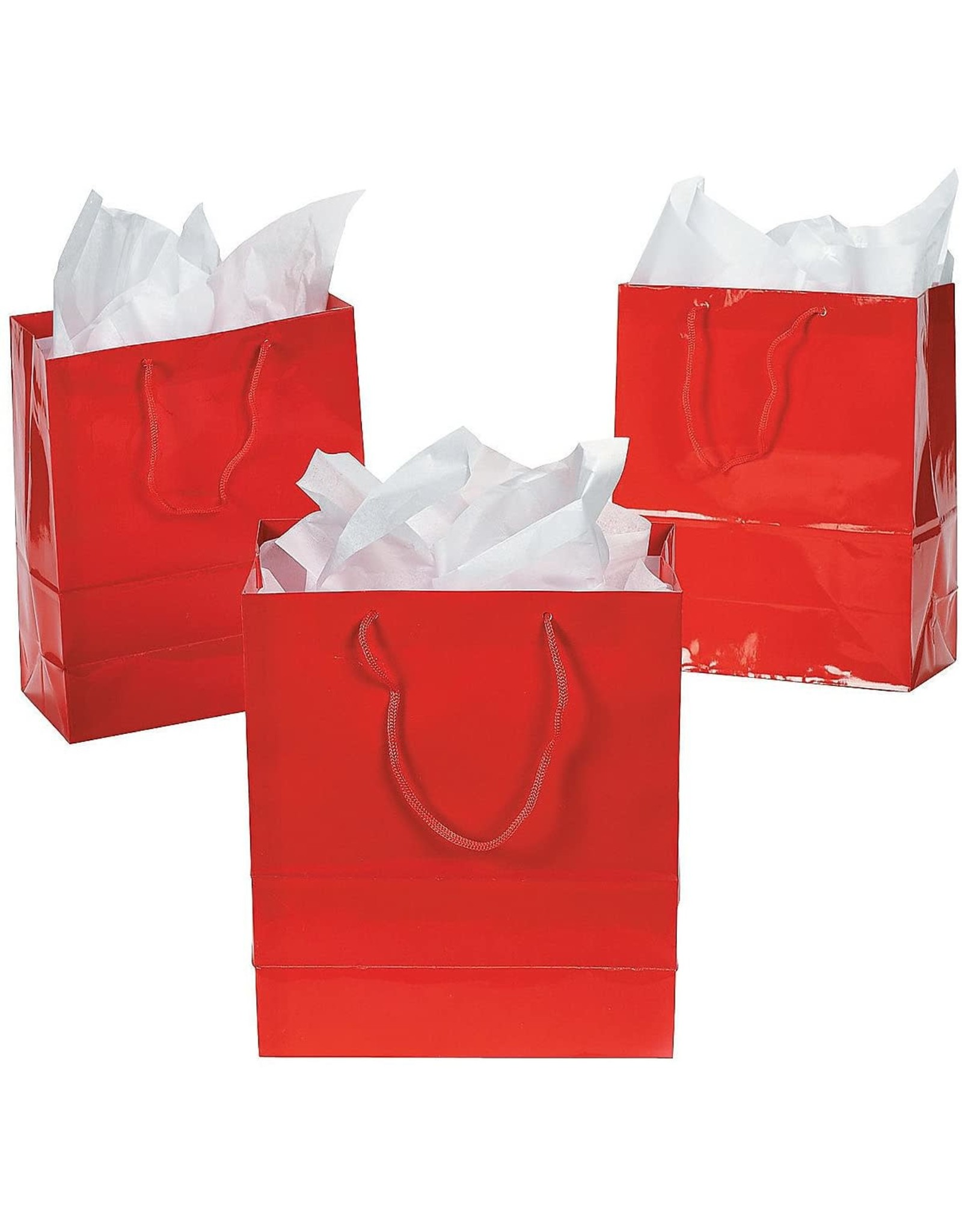 SMALL SURPRISE GIFT BAGS FOR THEM
