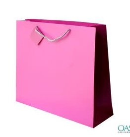 SMALL SURPRISE GIFT BAGS FOR HER