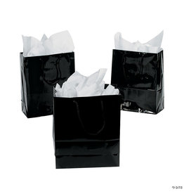 SMALL SURPRISE GIFT BAGS FOR HIM
