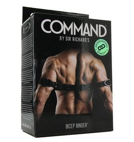 COMMAND BICEP BINDER