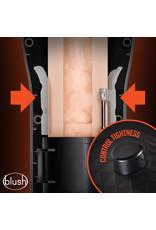 BLUSH BLUSH - M FOR MEN - TORCH THRILL - VANILLA
