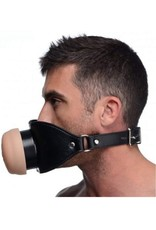 MASTER SERIES MASTER SERIES PUSSY FACE ORAL SEX MOUTH GAG